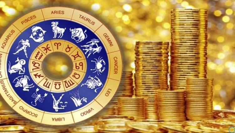 Стрелец — Гороскоп на 2019 год: полный астрологический прогноз для Стрельца на 2019, финансовый, любовный