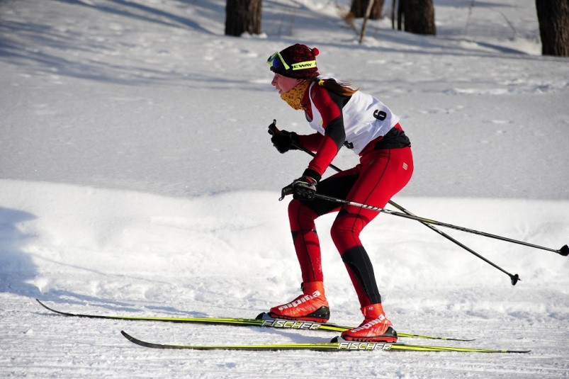 Российским спортсменам могут запретить выступать на международных соревнованиях