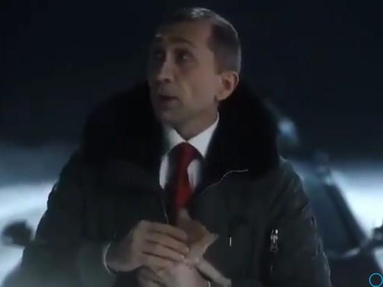 Камеди Клаб новые выпуски 28.12.2018 видео про Путина и котенка, смотреть онлайн