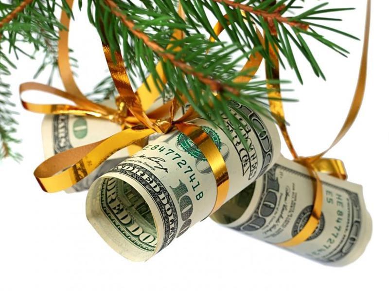 Как привлечь богатство и финансовое благополучие в Новом 2019 году: денежные обряды и ритуалы, которые можно провести в новогоднюю ночь