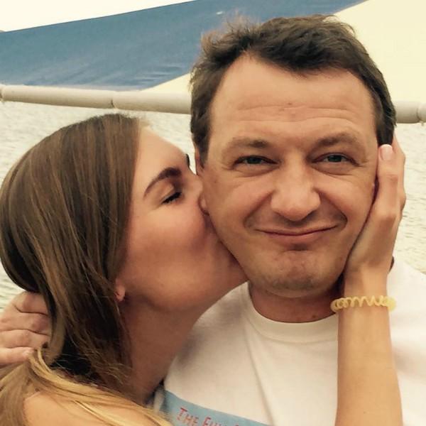 Конфликт Марата Башарова и Елизаветы Швырковой — чем закончился