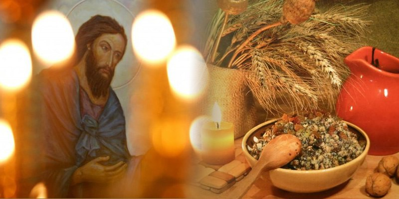 Все праздники сегодня 30 декабря 2018 в России и мире: народный, церковный праздник 30.12.2018, по православному календарю