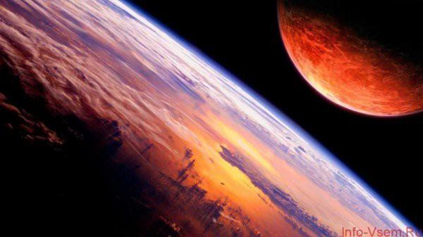 31 декабря 2018 конец света будет или нет, где сейчас планета Нибиру, видео, доказательства