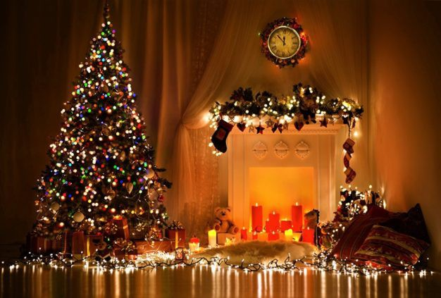 Новогодние приметы на 31 декабря: что нельзя и что нужно делать, чтобы год был счастливым