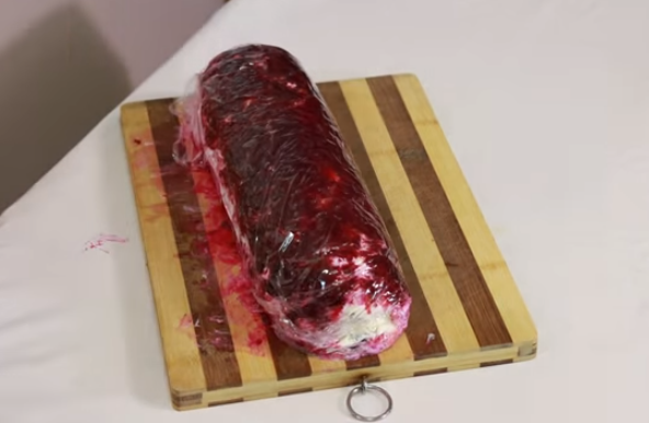 Классический рецепт: Селедка под шубой 2018 пошагово, фото и видео, новогодние салаты 2019