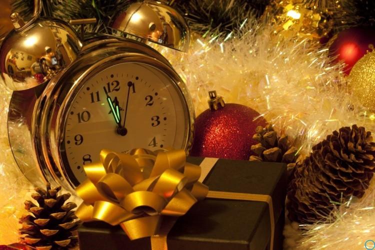Расписание работы транспорта: Нижний Новгород Новый год 2019: наземный и подземный транспорт, будет ходить всю ночь или нет