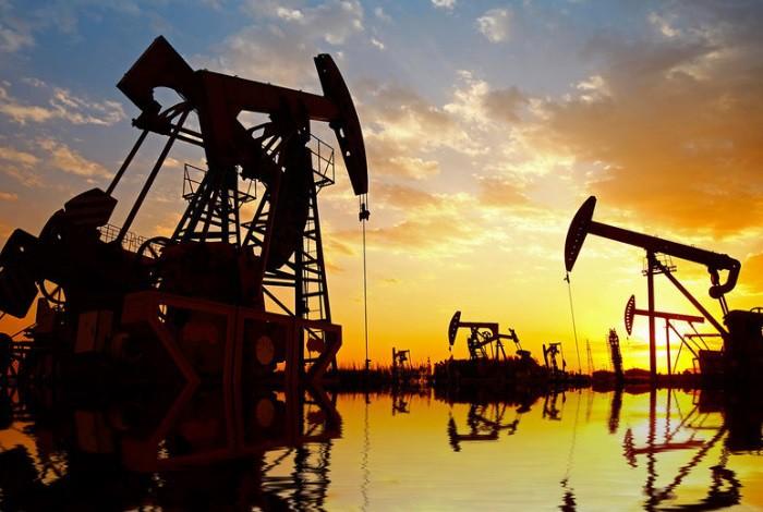 Цены на нефть 2019: прогнозы экспертов