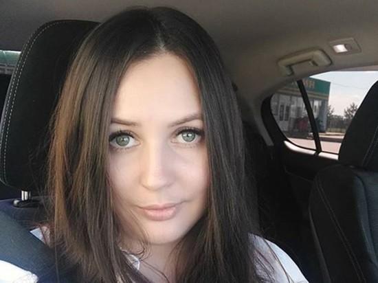 Попутчика пропавшей девушки — водителя BlaBlaCar задержали под Владимиром: им оказался насильник-рецидивист