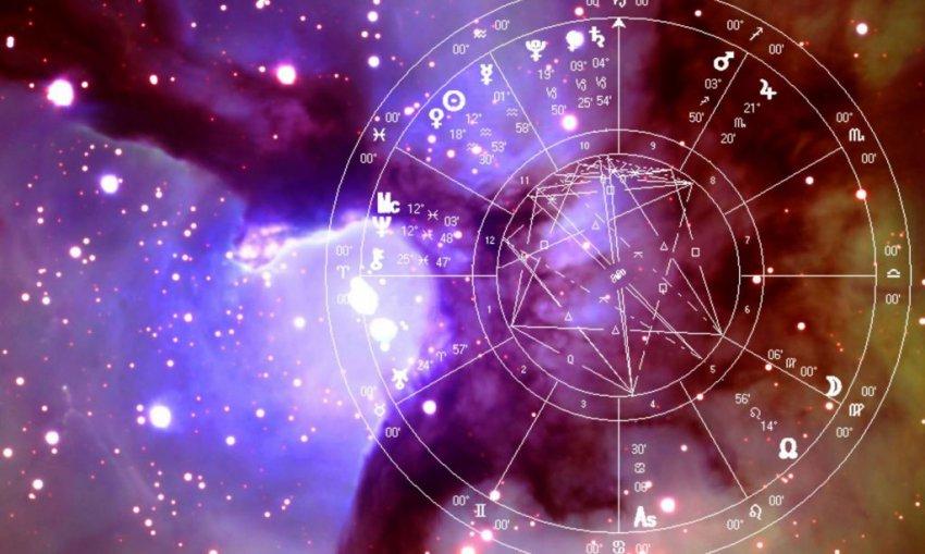 Ежедневный гороскоп на 17 декабря 2018 года для всех знаков