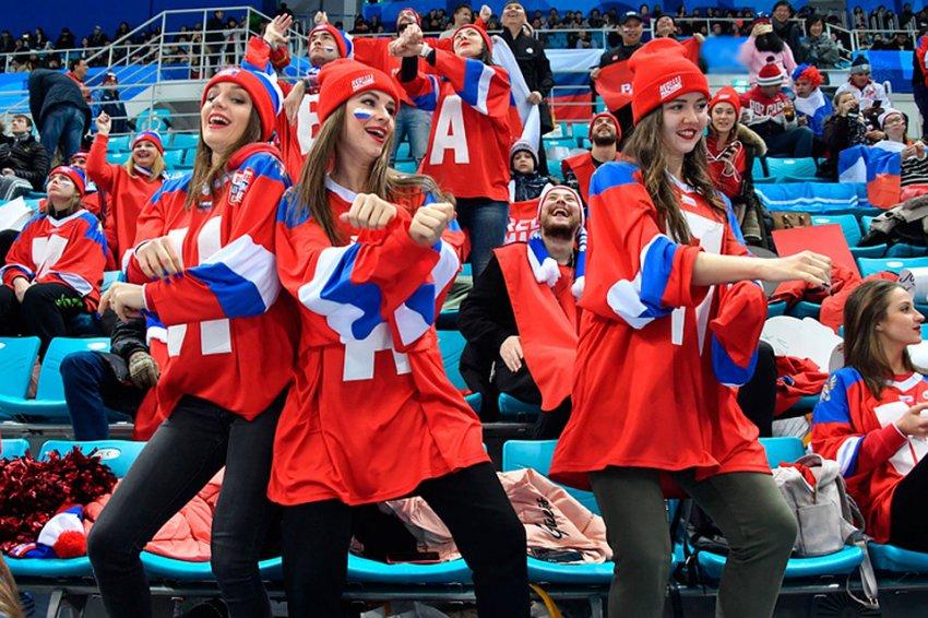 Россия — Финляндия 16 декабря: счет в матче Россия — Финляндия, как сыграли с финнами, хоккей вчера, результат Россия — Финляндия, видео голов смотреть