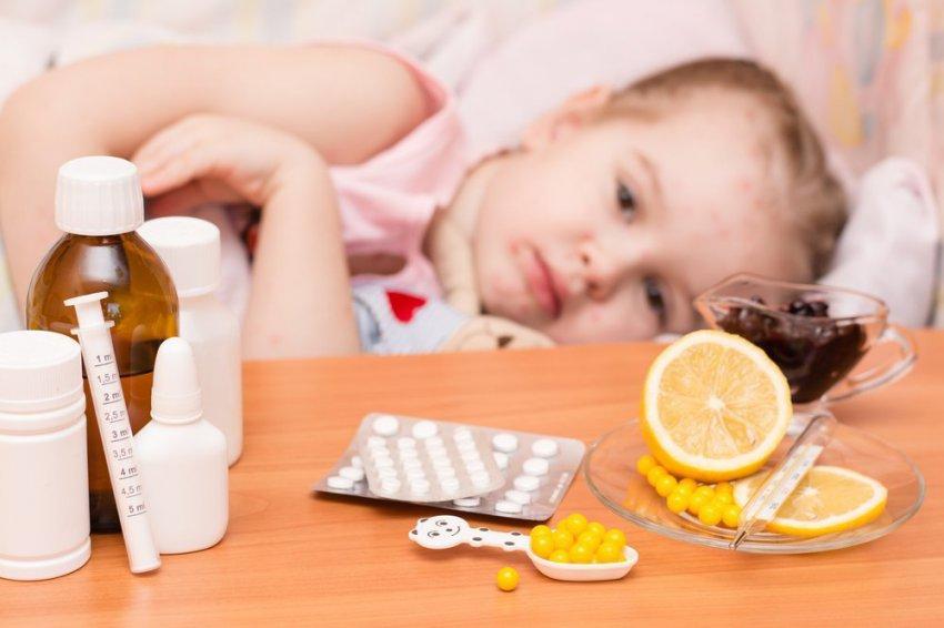 Эпидемия гриппа в Москве 2018 — будет или нет, когда начнется