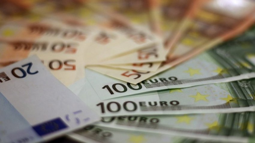 Пошлина за ввоз товаров дороже 500 евро с 2019 года