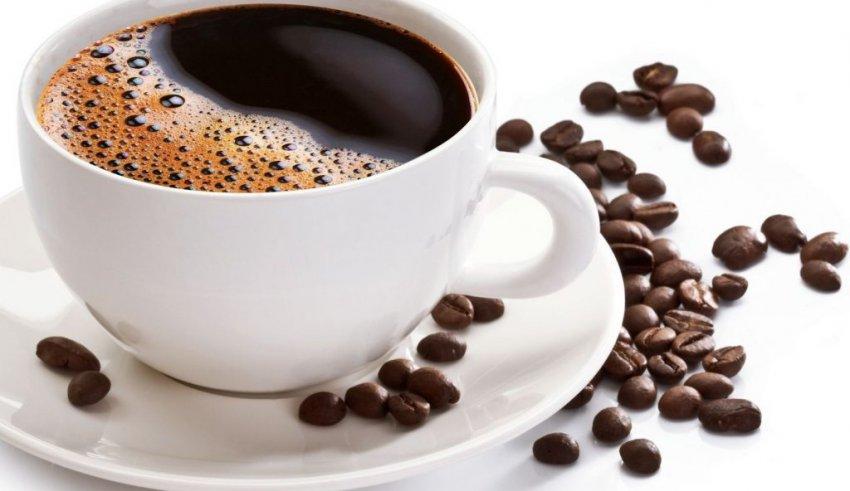 Кофе может спасти от цирроза и диабета — рассказали ученые