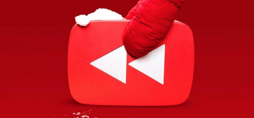 Youtube видеохостинг: самое популярное видео сегодня 19 декабря 2018 года