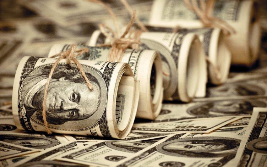 Точный курс валют сегодня 20 декабря 2018: официальный курс доллара и евро ЦБ РФ