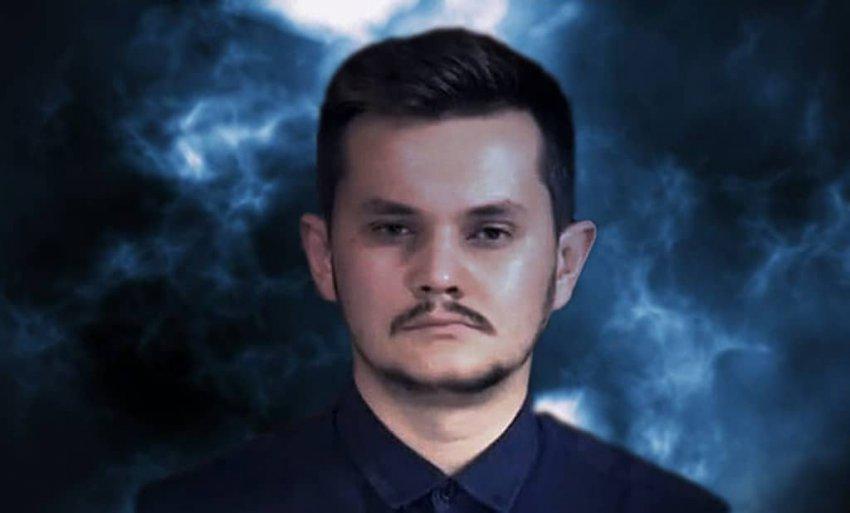 Победитель 19 сезона Битва экстрасенсов Тимофей Руденко: шизофреник или нет, фото