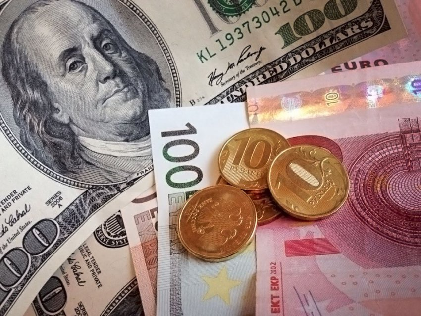 Официальный курс доллара сегодня 21 декабря 2018, прогноз на неделю, январь 2019