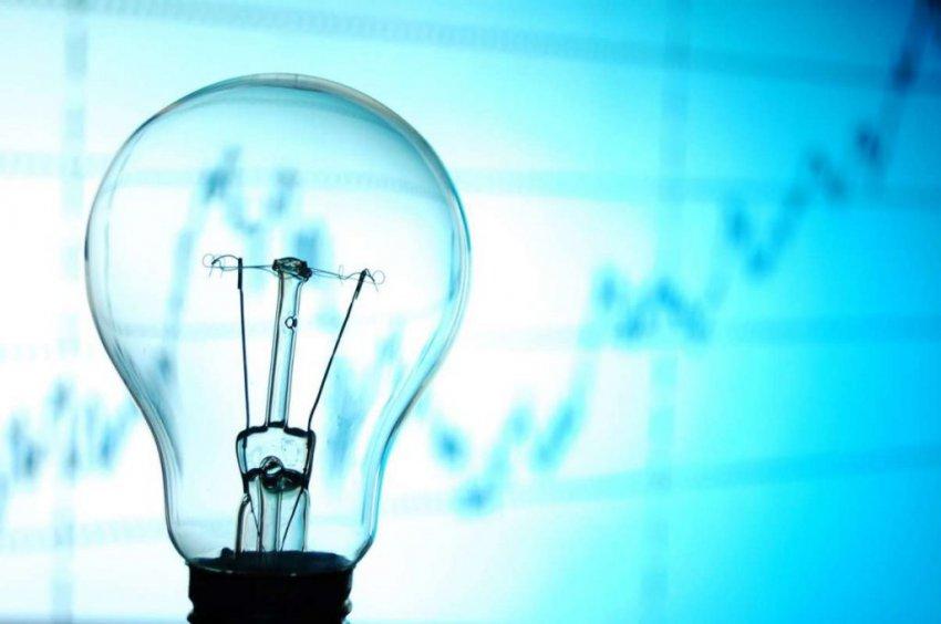 Прикольный открытки на День энергетика: поздравления коллегам, история праздника