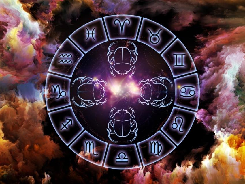 Гороскоп на 23 декабря 2018 года для всех знаков зодиака