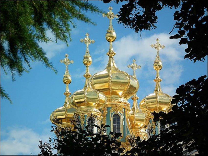 Какой сегодня церковный праздник 23 декабря 2018: православный праздник День Мины отмечается 23.12.2018