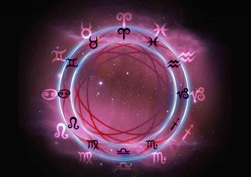 Гороскоп на 24 декабря 2018 года для всех знаков зодиака