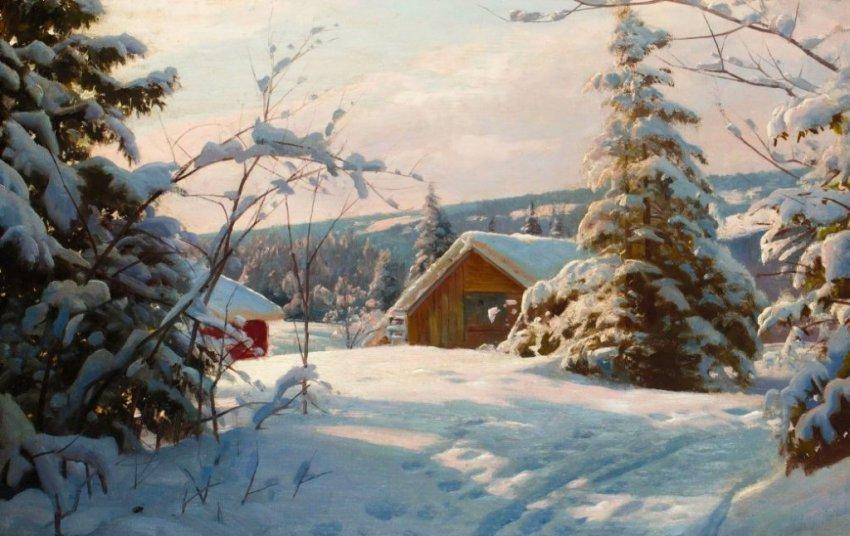 Какой праздник сегодня 24 декабря отмечают в России и мире, история, традиции, суть праздника