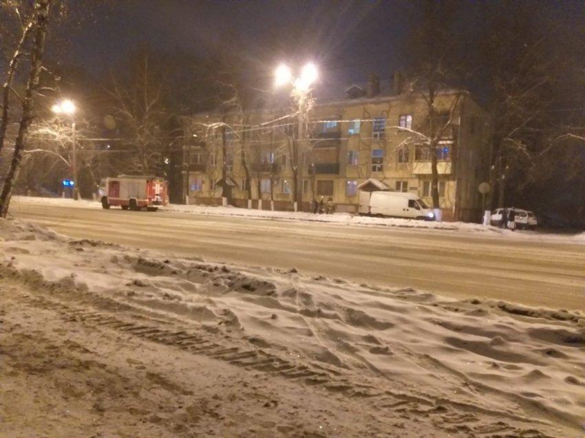 Семья из трех человек погибла в Нижнем Новгороде, предположительно, от отравления