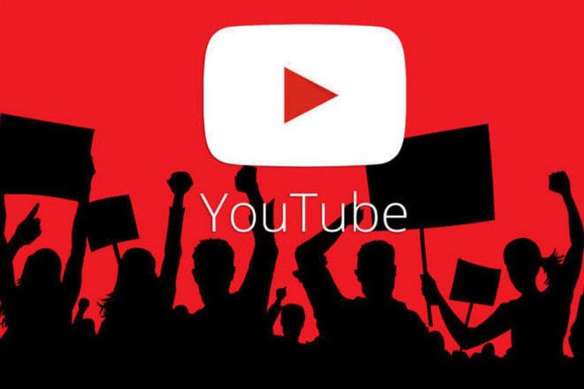 Самое популярное видео Youtube сегодня, 25 декабря 2018