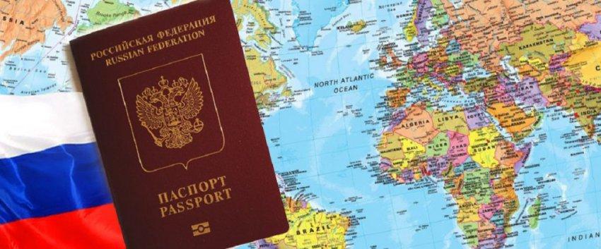 Безвизовые страны для россиян в 2019 году — Полный список стран, где можно отдыхать без визы