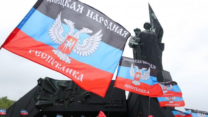 Зюганов и Симоньян бросили вызов Кремлю, МИД и Госдуме в эфире Первого канала