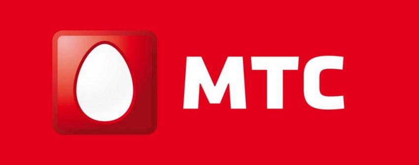 Почему нет связи МТС и когда будет — в Бурятии пропал МТС