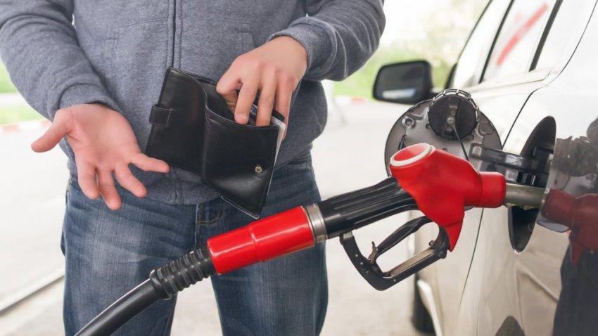 Цены на бензин Россия с 1 января 2019: сколько будет стоить, на сколько вырастут цены на бензин, прогноз