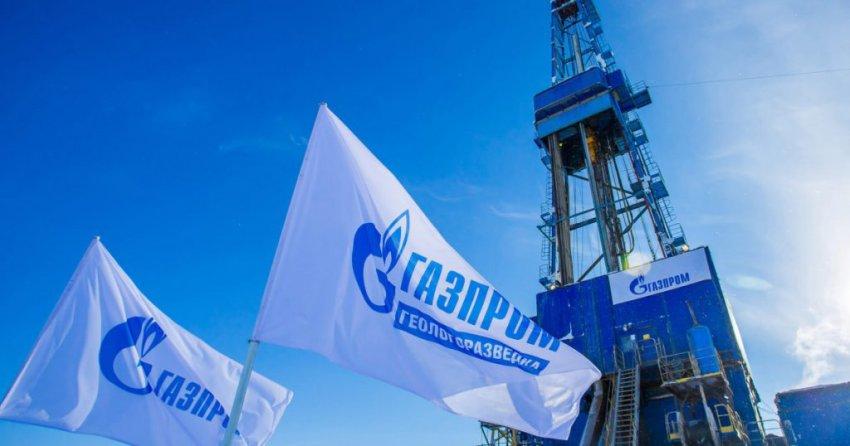 Повышение зарплаты в Газпроме в 2019 году, последние новости, зарплаты будут проиндексированы на 4,6%