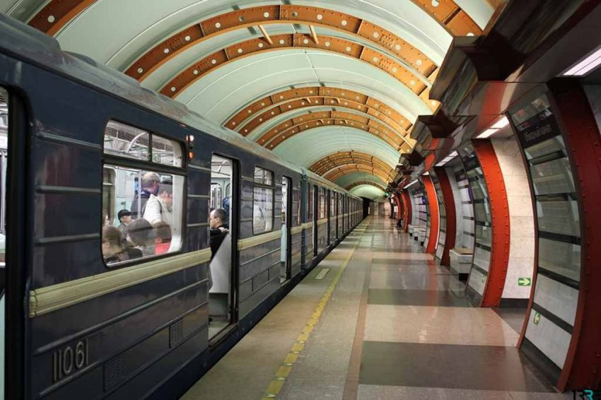 Проезд в метро Москва 2019: сколько будет стоить проезд в метро в Москве в 2019 году — подорожает со 2 января