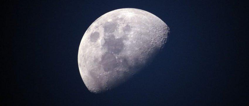 Лунный календарь сегодня. Луна 28 декабря 2018 — растущая или убывающая луна, какая фаза сегодня