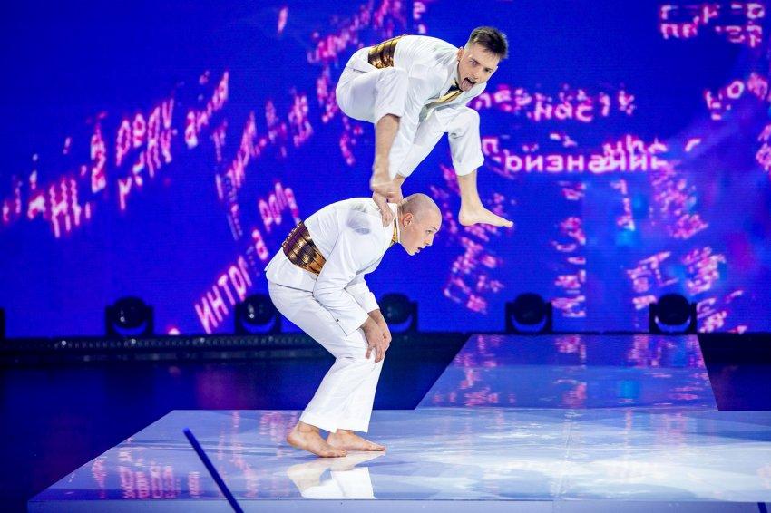 Танцы на ТНТ 5 сезон: Кто победил в шоу, Алексей Летучий биография, смотреть онлайн Танцы 5 сезон от 23.12.2018 финал