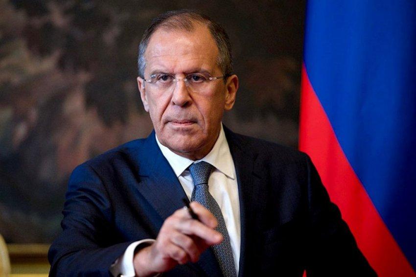МИД предупредил россиян об акциях протеста в Европе перед Новым годом