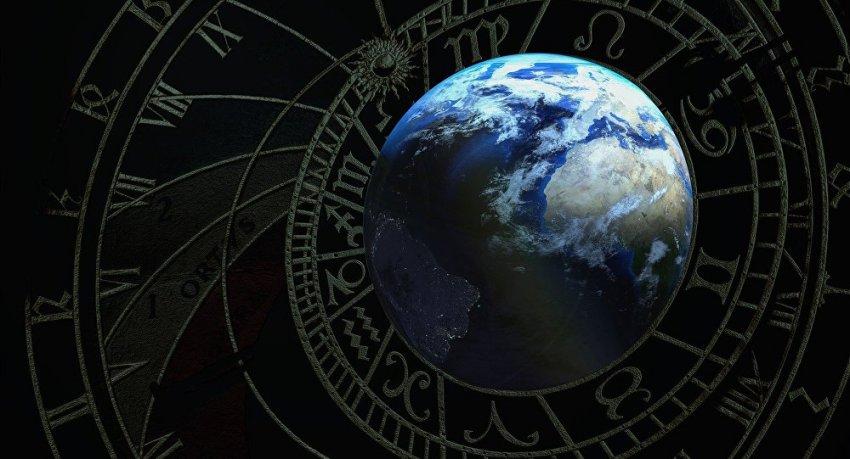 Точный гороскоп на 2019 год Свиньи для каждого знака Зодиака — Предсказания на 2019 год по знакам зодиака и по году рождения