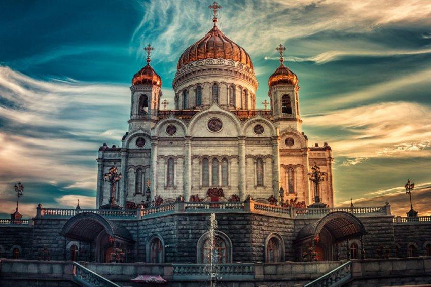 Какой сегодня праздник 30 декабря 2018: церковный праздник Данилов день отмечается 30.12.2018