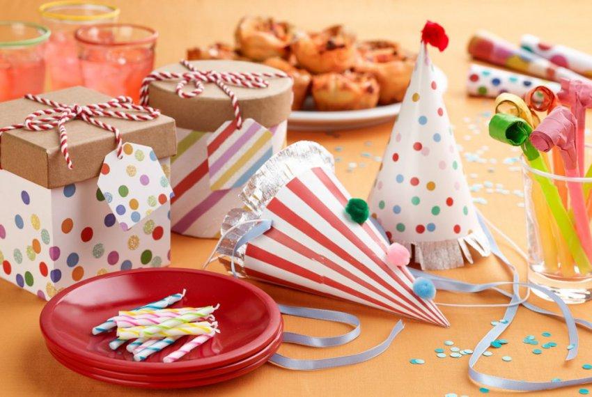 Какой сегодня 30 декабря праздник, отмечают в России и мире