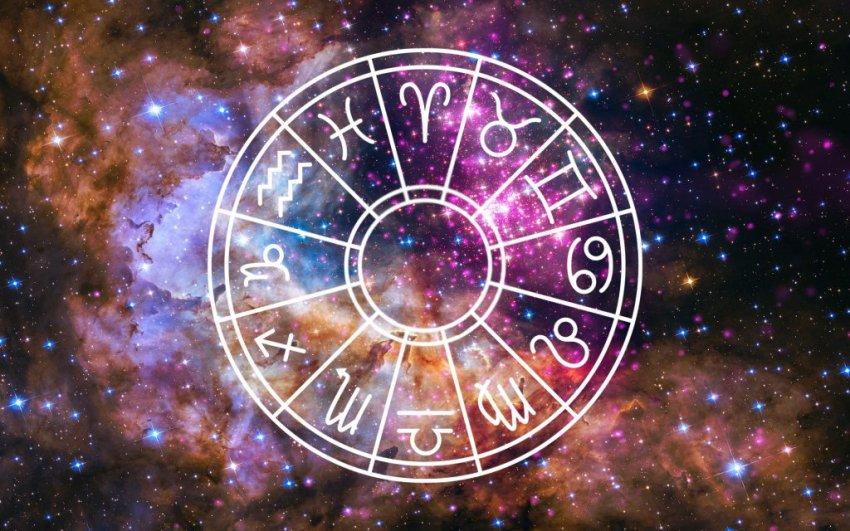 Ежедневный гороскоп на 31 декабря 2018 года для всех знаков зодиака