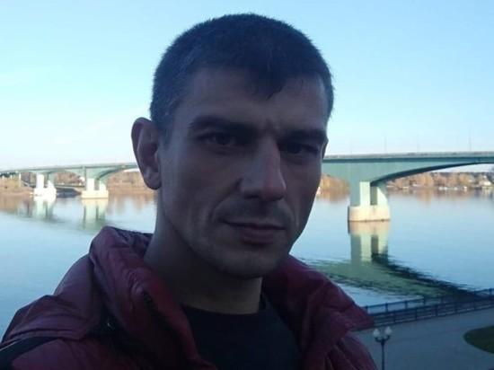 Подробности убийства водителя Blablacar: задержанный — член «Боевого братства», кличка Чекист