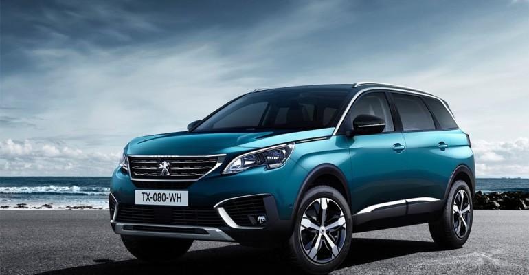 Информация о новинках авто 2019 года: цены, фото, начало продаж в России