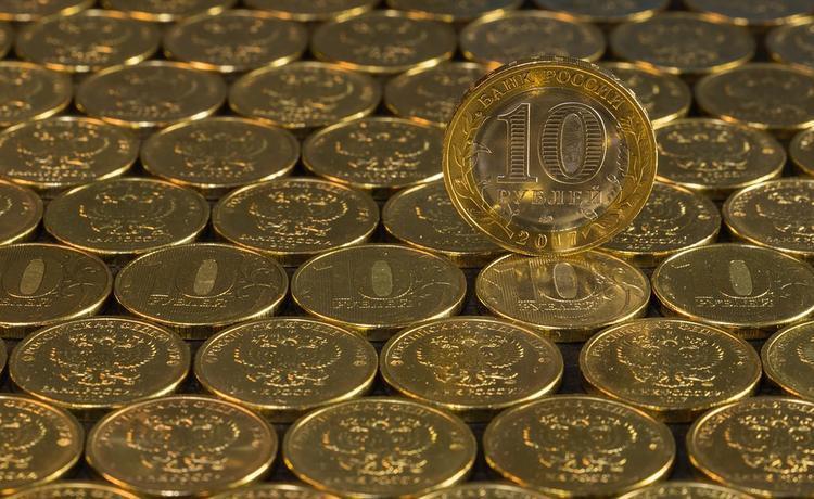 «Это конфискация» - о пенсионной реформе высказалася главный экономист ЕБРР