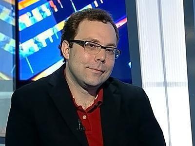 Ясновидящая Кажетта ополчилась против разоблачившего «Битву экстрасенсов» журналиста