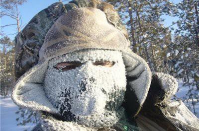 В Челябинске отменили занятия в школах из-за погодных условий
