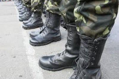 Солдат-срочник погиб в воинской части Узынагаша