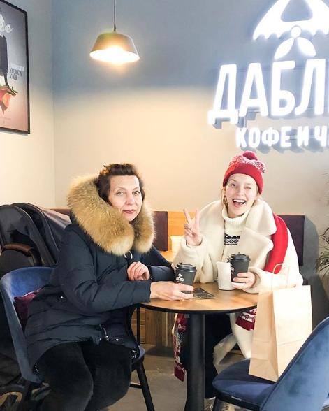 В Сети высмеивают Регину Тодоренко из-за ее нового образа