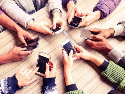 В России могут ввести платную регистрацию смартфонов