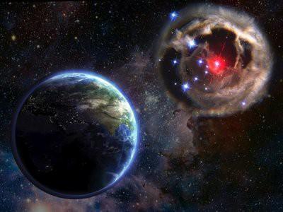 Ученые назвали новую дату конца света
